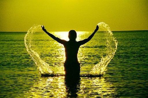 http://souddd.files.wordpress.com/2007/12/serenidade.jpg