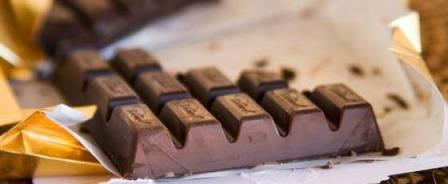 chocolate-170108